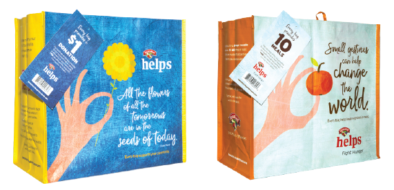 Both new Hannaford bags together-01
